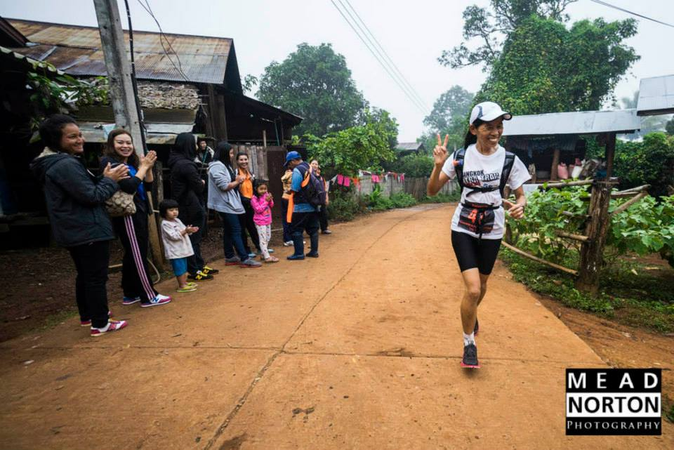 Thailand-UltraMarathon-2014-village-by-Mead-Norton-Photography