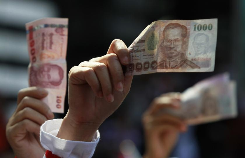 1301_MONEY_NOTES_THAILAND-PROTEST_840_544_100