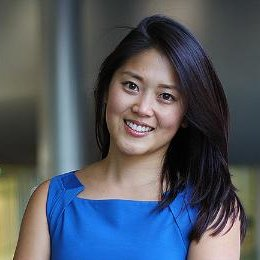 Miss Jennifer K. Hong  Political Affairs Officer, Department of State, Office to Monitor and Combat Trafficking
