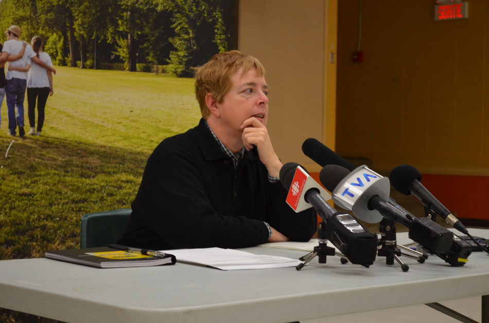 Quebec coroner Renee Roussel said that circumstantial evidence and toxicology expertise determined their deaths were most likely due to phosphine poisoning