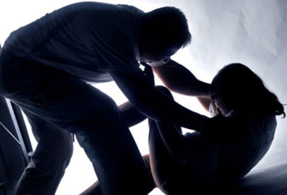 Thai Police Hunt Couple for Sexually Abusing and Torturing 12-Year-Old Daughter