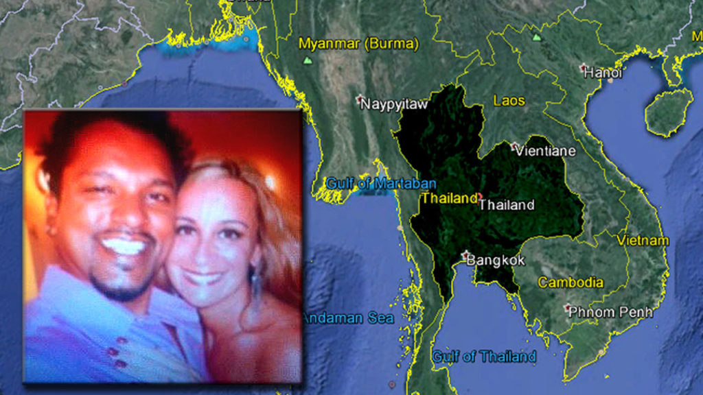 fl-palm-beach-thailand-extradition-20150128