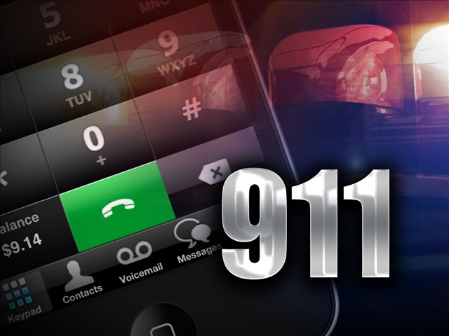 Thailand Getting National Emergency Number 911