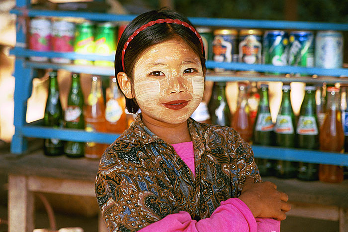 Is myanmar prepared for sex tourists and drunken backpackers burma girl selling drinks at a bar in myanmar thecheapjerseys Choice Image