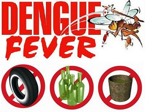 Ministry-Issues-Nationwide-Dengue-Warning
