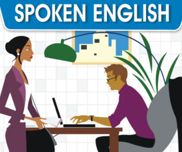 Jen's English Tips – 10 Simple Tips for Improving Your Spoken English