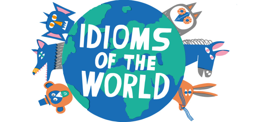 Idioms-of-the-world-01