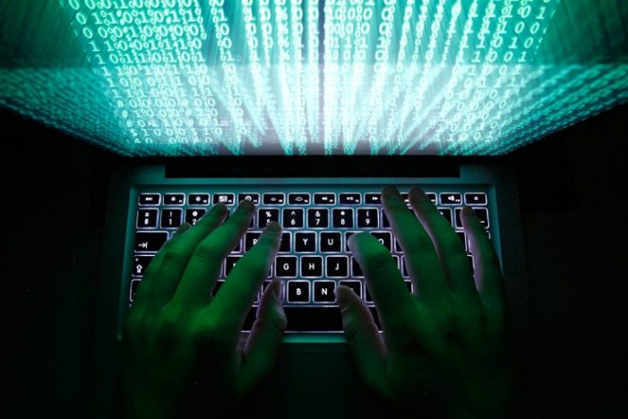 """""""Cyber War"""" to Begin after Prayuth Chan-ocha say's they are still studying Single Gateway"""