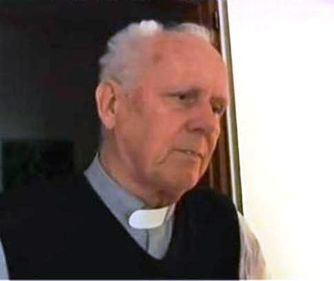 Italian Archdiocese Suspends Priest for Defending Pedophiles