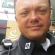 Kongerskov who claims to work for the Pattaya Police, DSI, CSD