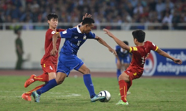 Thailand Looks to Extend it's Unbeaten Start to their World Cup Asia Qualifying Campaign