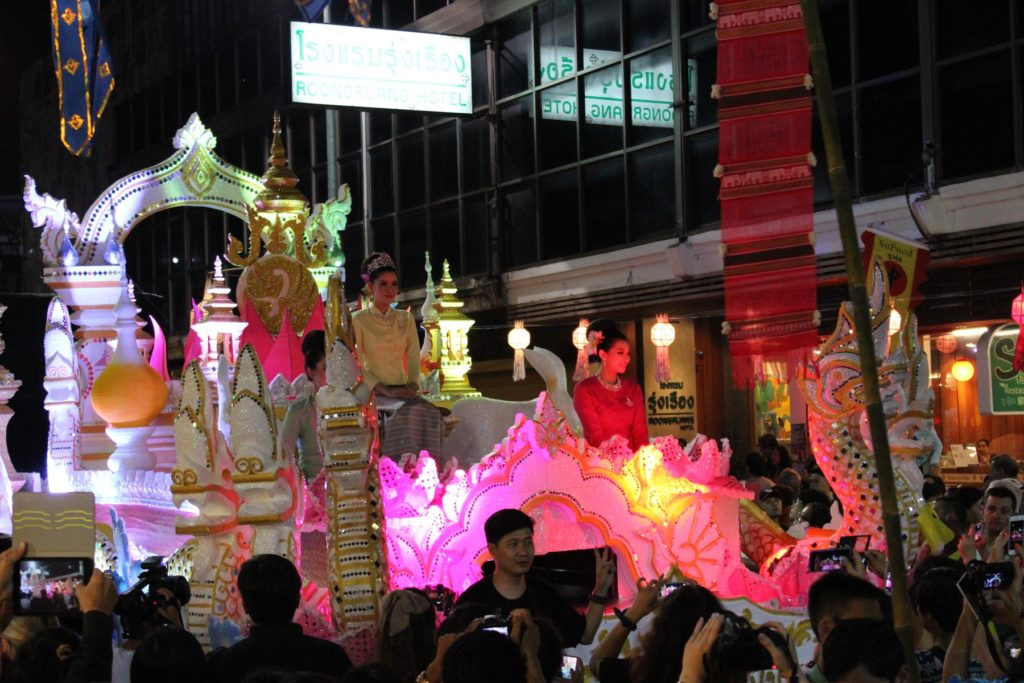 7245717-The_Festival_Float_Chiang_Mai