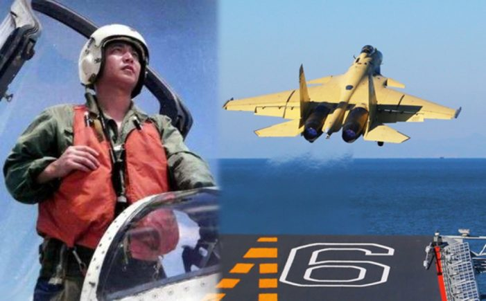 Royal Thai Air force Holds Joint Exercise with China in Korat
