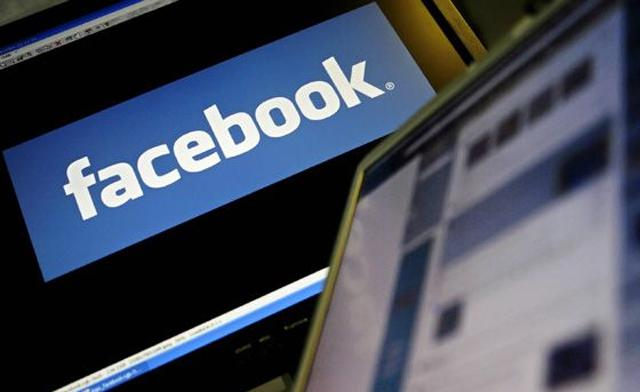 61 Year Old Thai Woman Charged with Sedition for Accusing Thai Military of Graft on Facebook