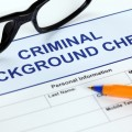 notices have been sent to all schools ordering background checks, including on any criminal convictions and the authenticity of academic qualifications