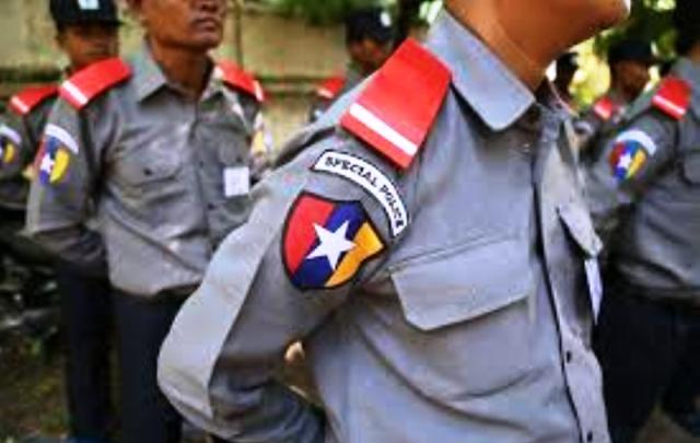 Thai's Warned to be Cautious of Anti-Thai Sentiment in Myanmar after Death Sentence Given to Migrant Workers
