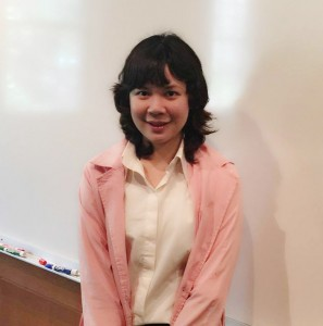 Mitrabhorn Lekbonwonwong is a licensed Thai attorney with an LL.M in Finance and Tax Law from Chulalongkorn University