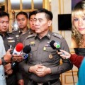 Thai-Police-Considering-Legal-Action-Against-Laura-Witheridge