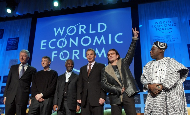 World_Economic_Forum-765x462