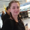 Grace Taylor,21, from Swanage in Dorset, is travelling alone and went missing on 16 February from her hostel in Pattaya.