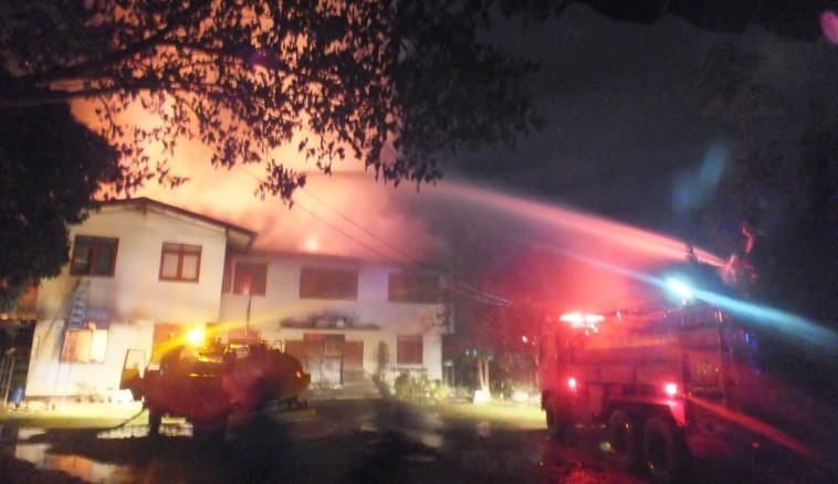 160523101518-01-thailand-school-fire-exlarge-169
