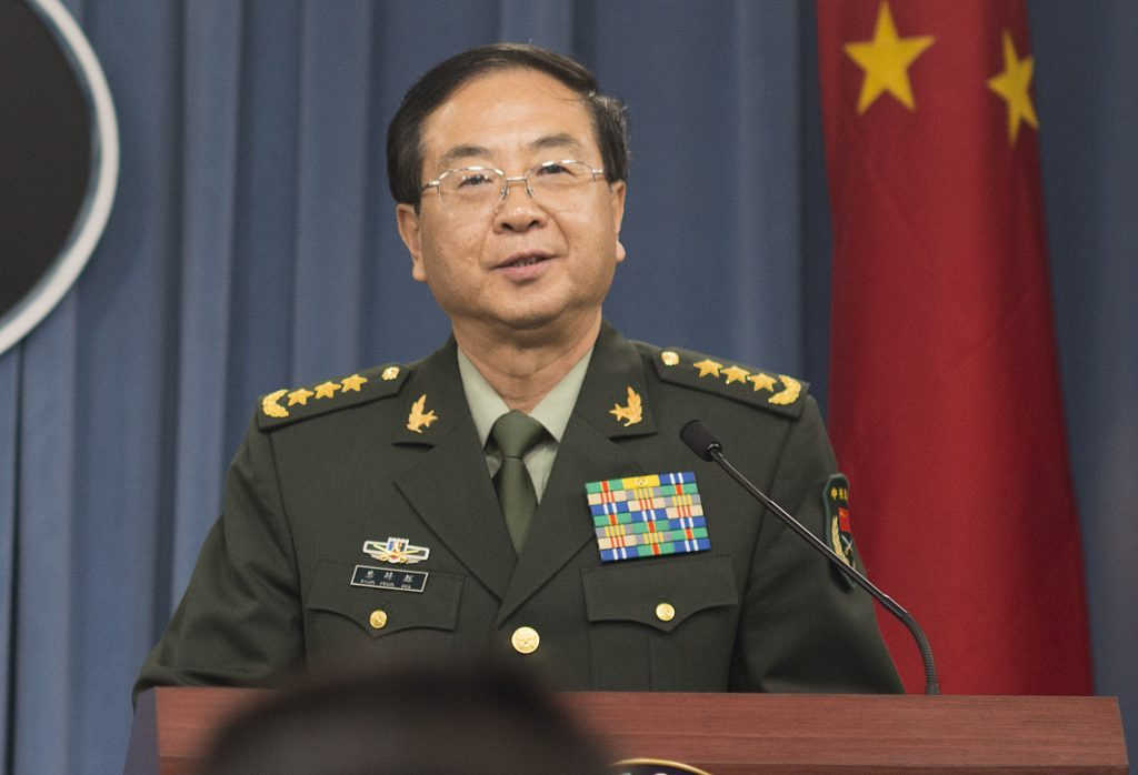 an essay on the role of the peoples liberation army pla in china Similar business's in different worlds essay  the peoples republic of china, state council and the peoples liberation army (pla.