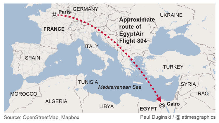 la-fg-g-egyptair-flight-missing-web