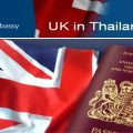british-embassy
