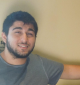 The Cascade Mall shooter has now been officially named by police as Arcan Cetin. This photo is from Arcan Cetin's Facebook profile page. (Facebook/Arcan Cetin)