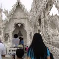 Foreigners will have to pay 50 Baht and Thai are still Free