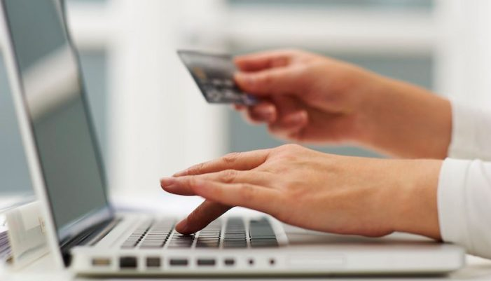 Thailand's Revenue Department Amending Law to Tax Foreign Online Operators