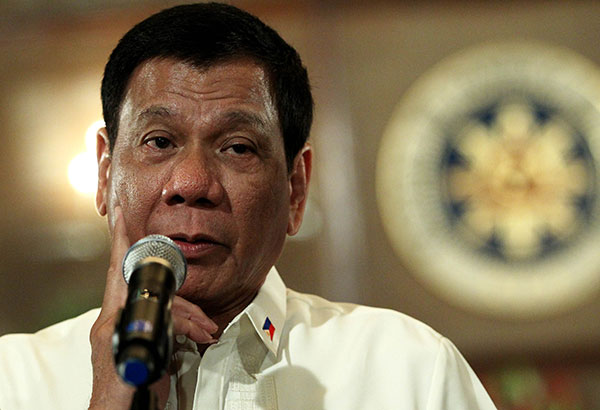 Philippine Investors Alarmed Over President Duterte's Policies and Flip-Flopping Pronouncements