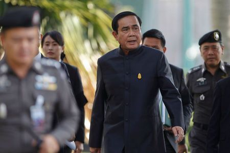 Thai PM to Preside Over the Opening of Zero Waste Village Learning Center in Chiang Rai