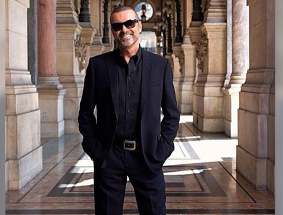 Pop Star George Michael Dies of Massive Heart Attack on Christmas Day
