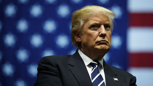 Wisconsin Vote Re-Count Proves No Irregularities and Trump the Winner