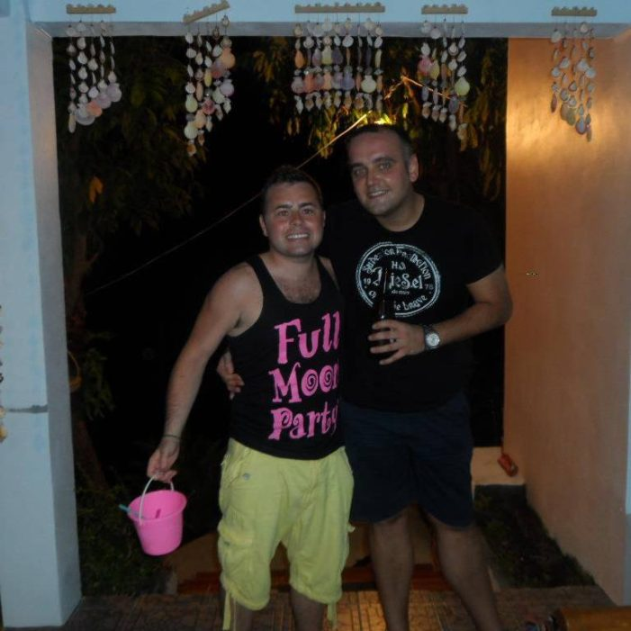 Thai Police Investigate British Couples Claims they Were Drugged, Robbed and Raped in Phuket