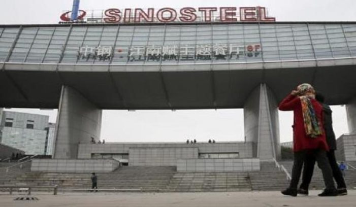 China Plays Shell Game in Moves to Cut  Debt Burdens