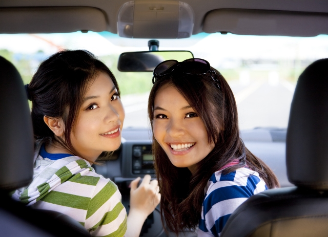 Thailand's Ministry of Transport Clarifies Proposed New Standards to Obtain New Driver Licence