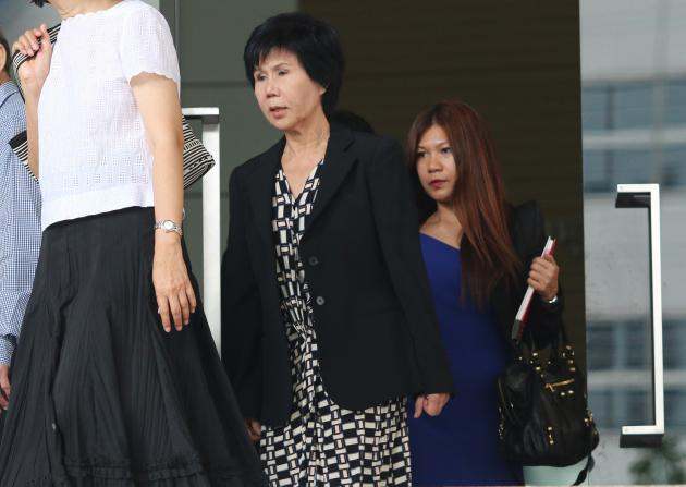 Former Governor of Thailand's Tourism Authority Gets 50 Year Sentence for Accepting $1.8 Million in Bribes
