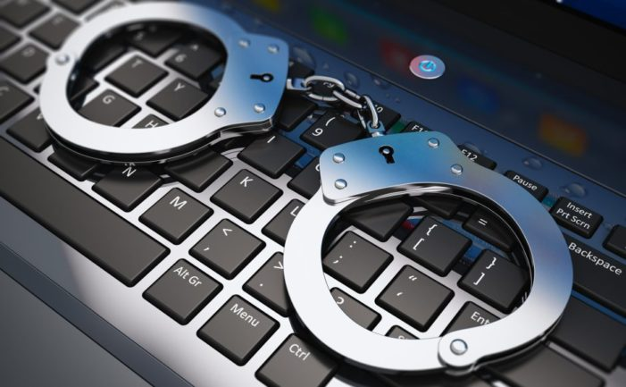 Thai Junta's Highly Controversial  Computer Crimes Law Comes into Effect