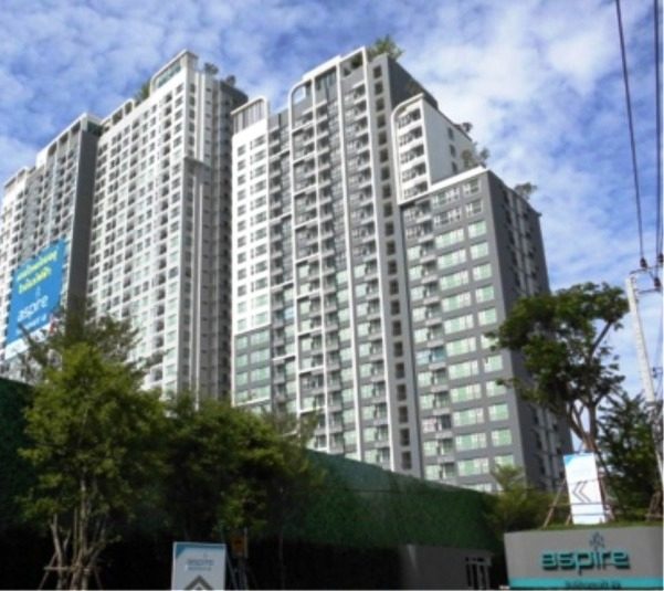 33 Year Old Korean Man Plunges to his Death in Bangkok Condo Freight Elevator