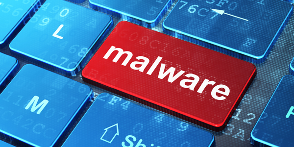 Thailand Among Top 10 Countries Most Infected by Malware