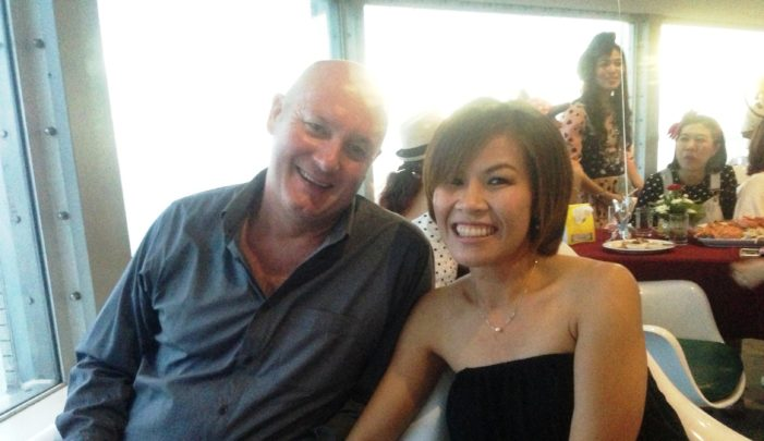 Thai Appeals Court Upholds 20 Year Prison Term for Dutchman and Thai Wife