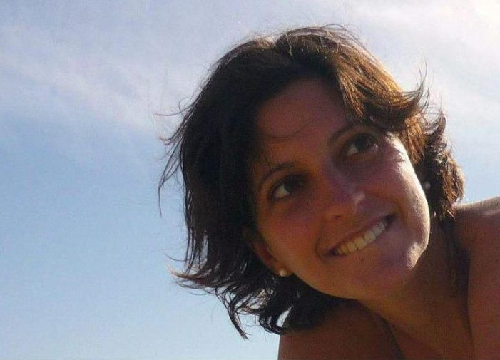 Belgian Woman Found Dead on Koh Tao Sent to Psychiatry Institute Prior to her Death