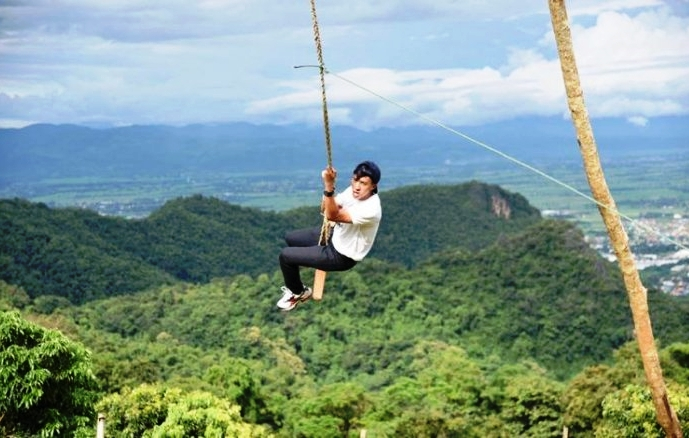 Chiang Rai's Doi Pha Mee – Community-Based Tourism with a Difference