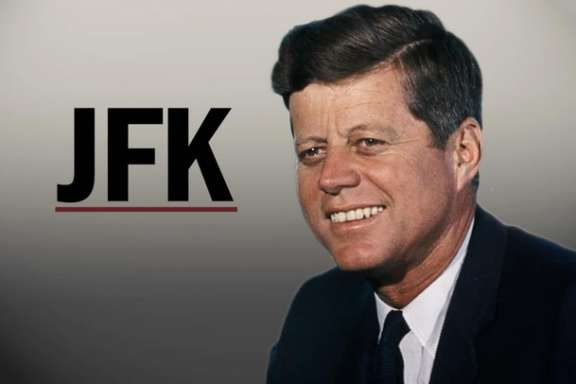 Bending to the CIA and FBI, Trump Holds Back on Records Release of JFK's Assassination