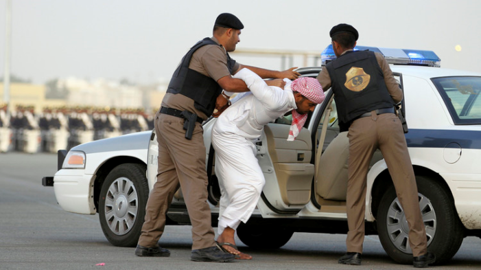 Dozens More Saudis Detained in $100 Billion Corruption Sweep