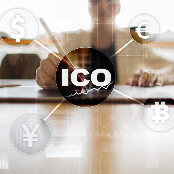 Thailand Taking Steps to Regulate ICOs