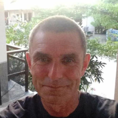 The Irish Embassy in Bangkok Assisting in Search for Missing Irishman in Thailand