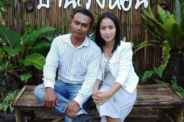 Police in Southern Thailand Hunt for Village Headman after He Shoots and Kills Ex-Wife